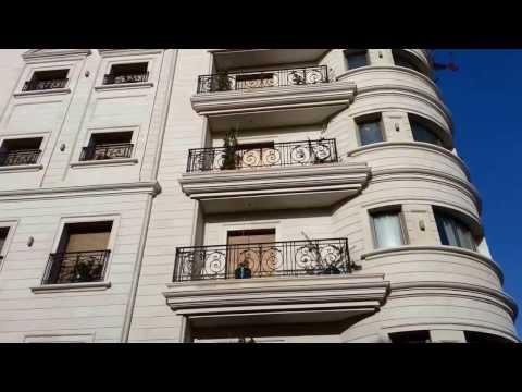 Elite Class Apartment in Rawdah   Single Floor