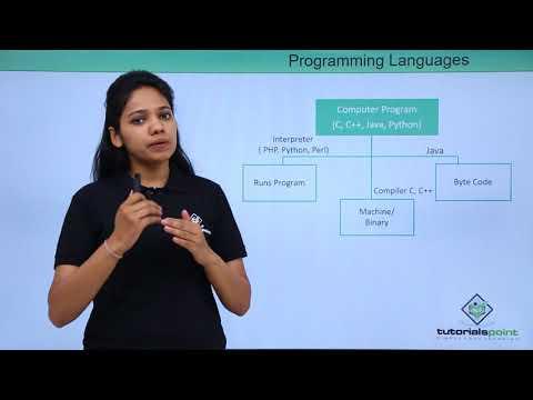 java---programming-languages