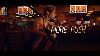 Orangetheory Fitness Gym Locations Near Me Aurora Colorado 80116