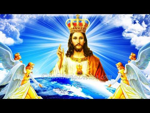 oracion-para-romper-hechizos-y-maldiciones-(padre-salvador-herrera-ruiz)