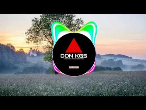 dj-andmesh---nyaman-versi-gagak-full-bass-remix