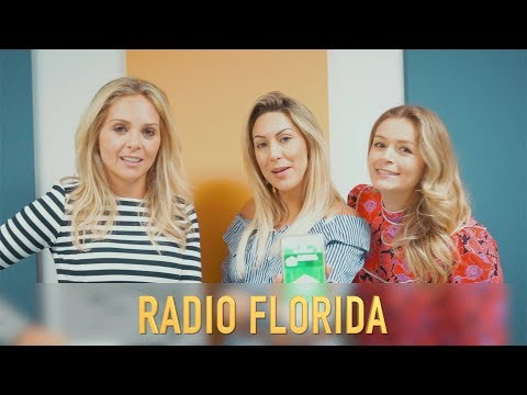 RADIO FLORIDA