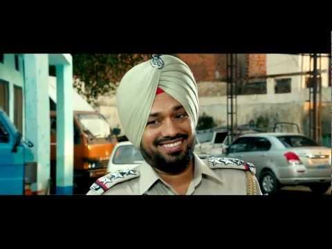 Ajj De Ranjhe - Dialogue Punjabi Movie 2012 Official  Full HD   Gurpreet Ghuggi