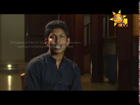 Hiru TV Art Cafe l EP 188 | 2018-10-20