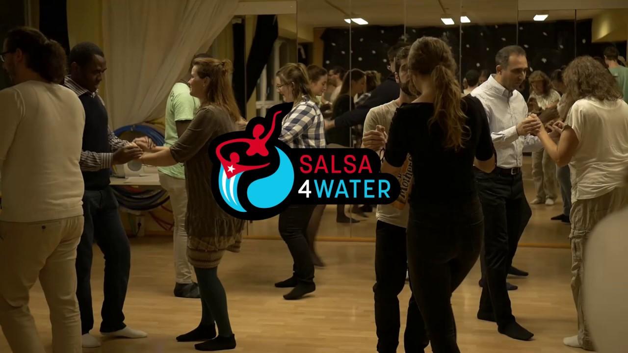 Tanzkurse für Singles - wild und wunderbar - Tanz aus der Reihe!