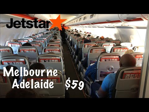 JETSTAR A320 ECONOMY class with LOUNGE ACCESS!!!