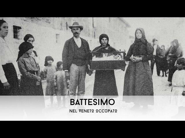 Il Centenario della Grande Guerra - La pace del '18 - Vittorio Veneto, le foto