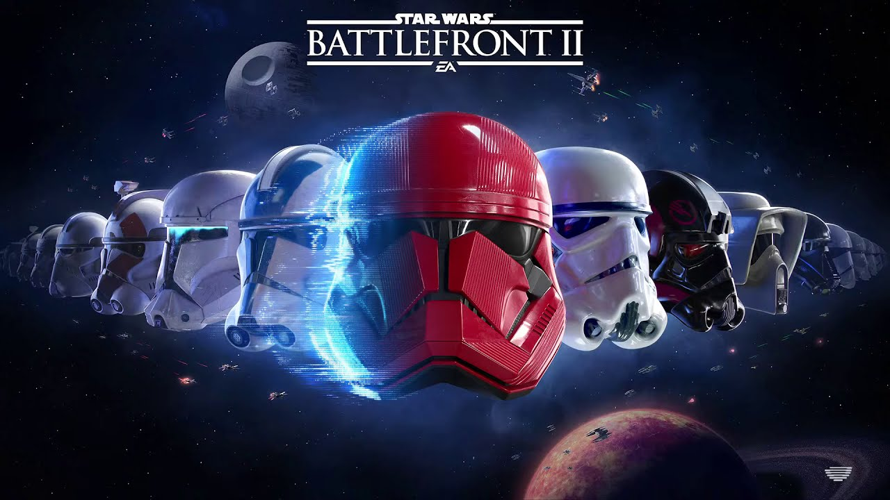Star Wars 3 Stream German