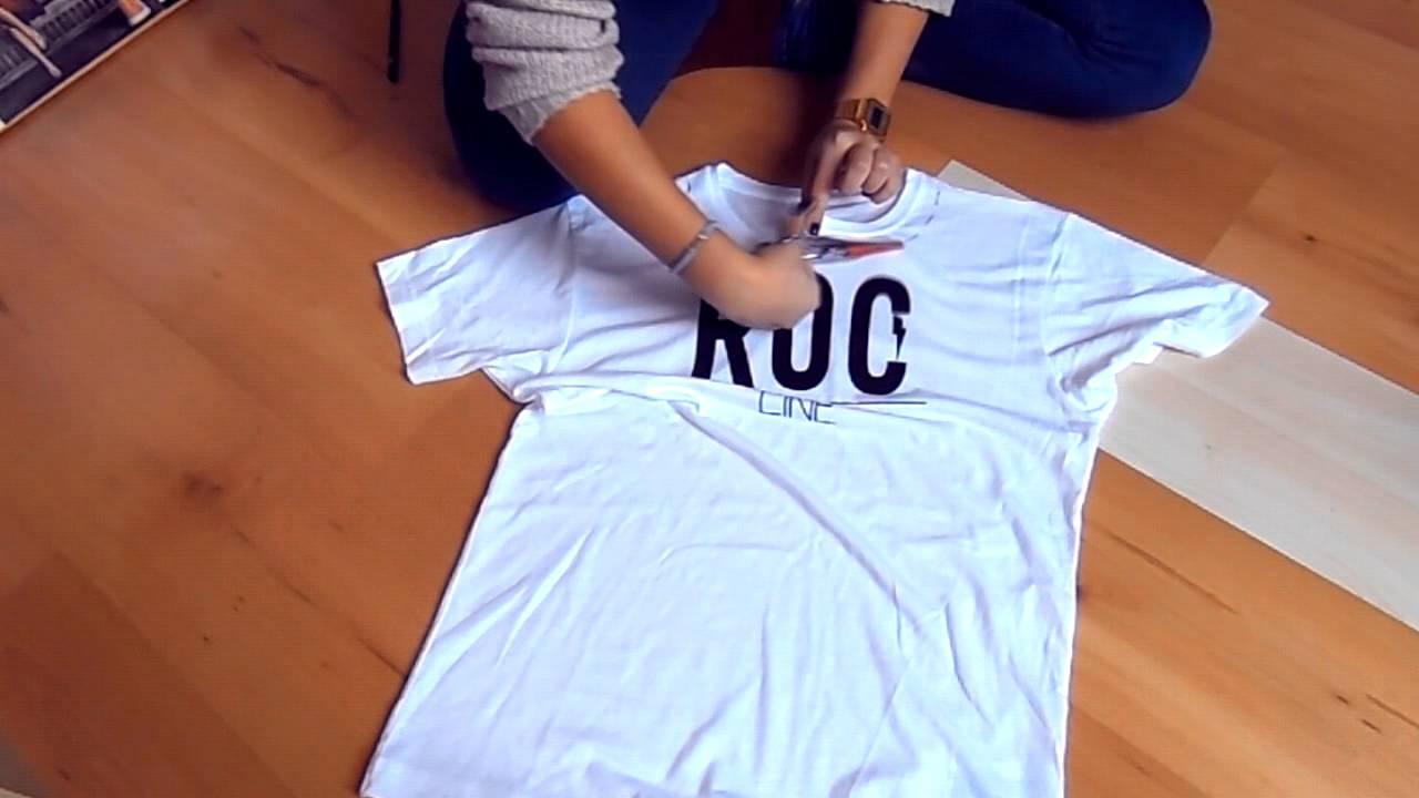 Band Shirts H&m: Oktober 2014
