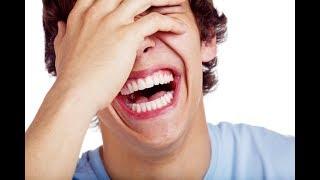 Best Fun Joke Tricks that Will Blow Your Mind - Top 50 Zach King MAGIC TRICKS