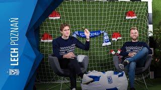 1 na 1: Thomas i Christian, czyli... jak popularny jest Kevin sam w domu