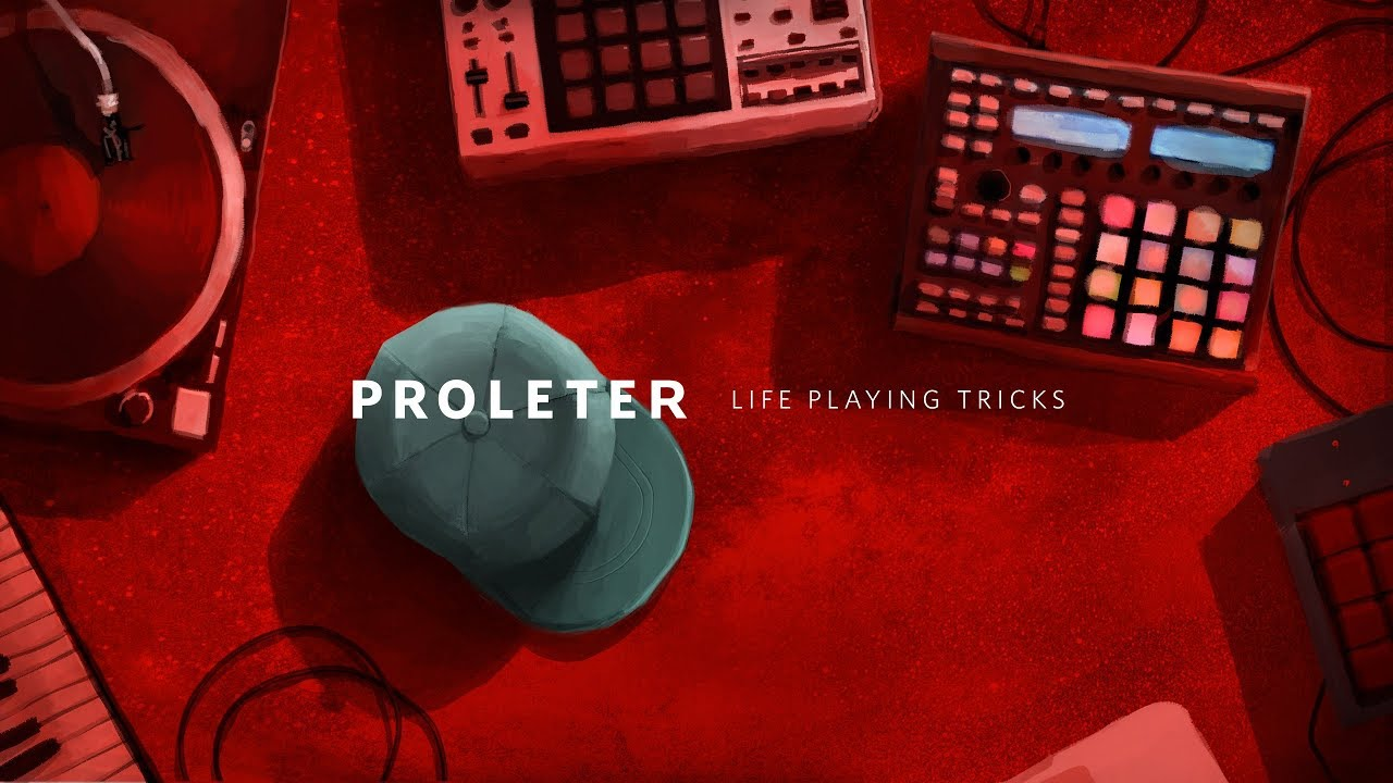 proleter-alone-after-all-proleter
