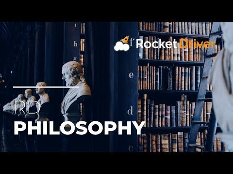 rocket-driver-philosophy