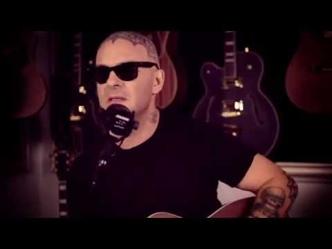 "Tim Armstrong ""East Bay Night"" At: Guitar Center"