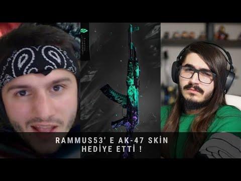 Kendine Müzisyen Rammus53
