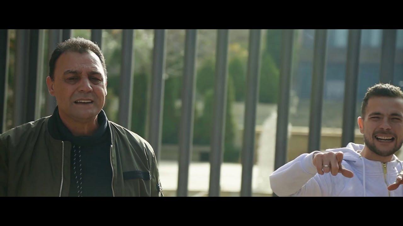 """LOS CALIS Y CHOCANO ACTUALIZAN EL CLÁSICO """"UNA PALOMA BLANCA"""" (VIDEOCLIP /AVANCE EXCLUSIVO)"""