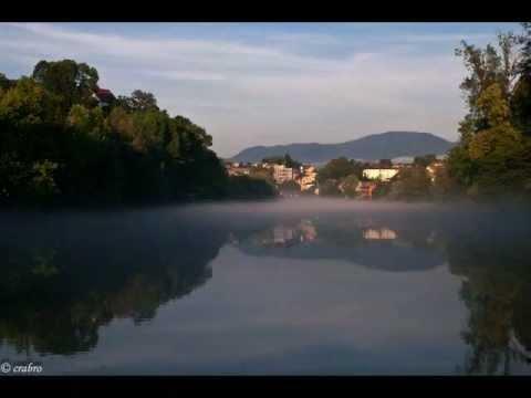 Silvano - Novo mesto