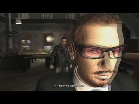 Игры секс прохожение видео фото 248-773