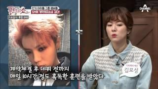 중국인 멤버는 SM의 골칫거리?! 슈주, 엑소까지 계약해지소송의 전말!