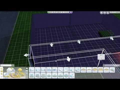 The Sims 4 (2 серия)