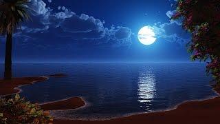 चंद्रवंशी और चन्द्र का आपस में क्या सम्बन्ध है