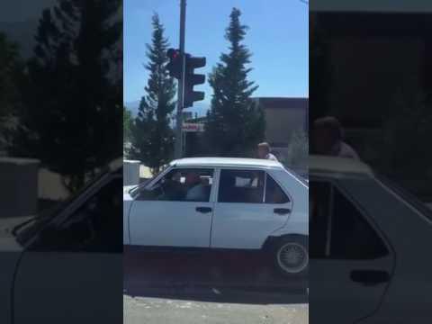 video 1499770331