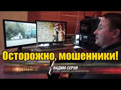 Хорошее качество порно видео мамаши смотреть онлайн
