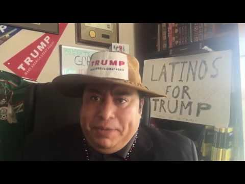 Latinos For Trump Rally, Orange County, CA August 28 JOIN! #LatinosForTrump #OperationTacoBowl