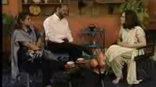 Dr Hilal Akhtar Mahpuri PTV Batain Mulaqaty  P 1