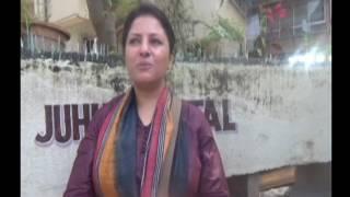Leena Yadav finally reacts to Porn films leaked in Kolkata    Ajay Devgn   Radhika Apte