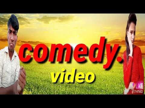 New picture 2020 comedy video