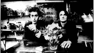 Tindersticks - Bearsuit