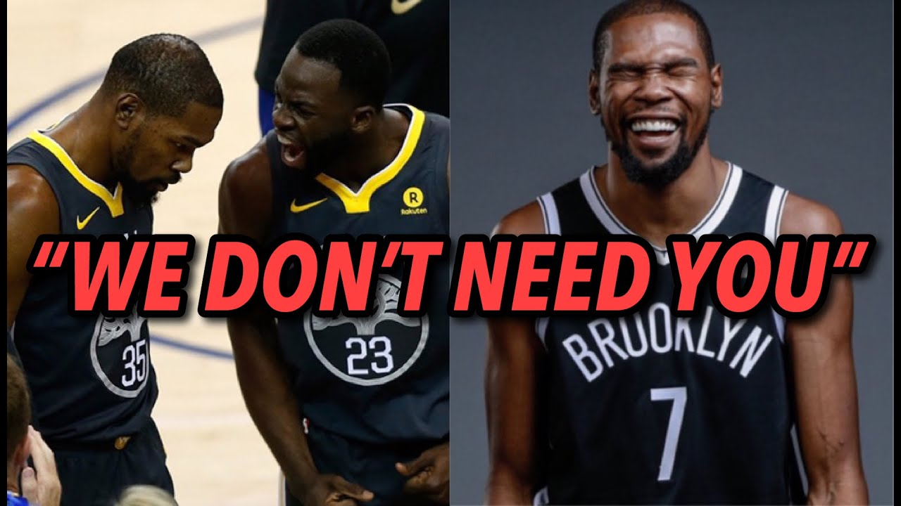 Download How every NBA DYNASTY FELL APART