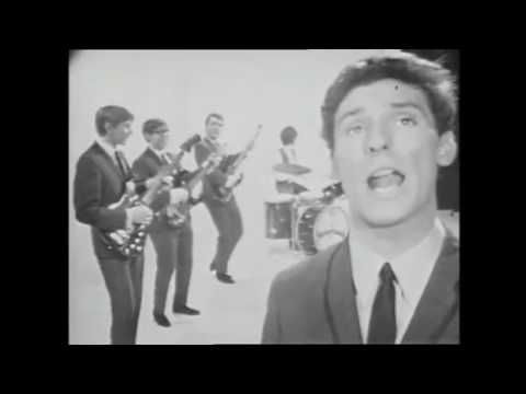 The Honeycombs - Color Slide