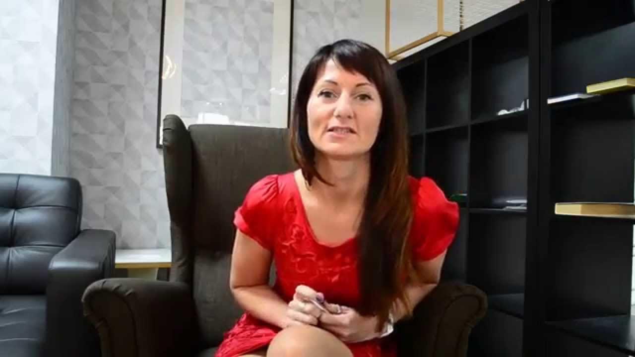 Видео соблазнения во время массажа фото 450-760