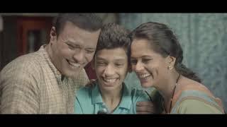 Film on National Award for e-Governance 2018-19 e-Dhara