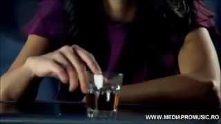 Rela PpL ✌ - Coffee, Cigttes & A Slut (Run Away)