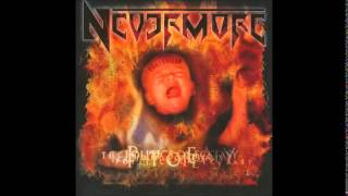 Watch Nevermore The Tiananmen Man video