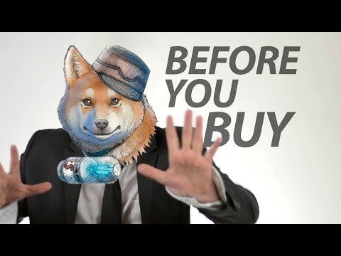 Valkyria Chronicles 4 - Before You Buy