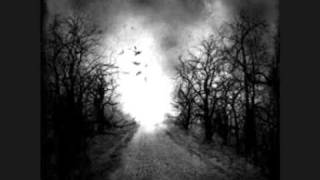 Nox Aurea - Odium Divinum