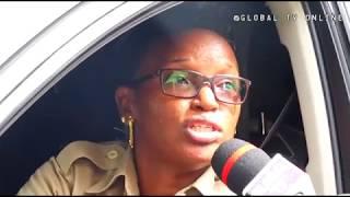 """CHADEMA- """"Polisi ni Wasumbufu, Hatutakuja Tena"""""""