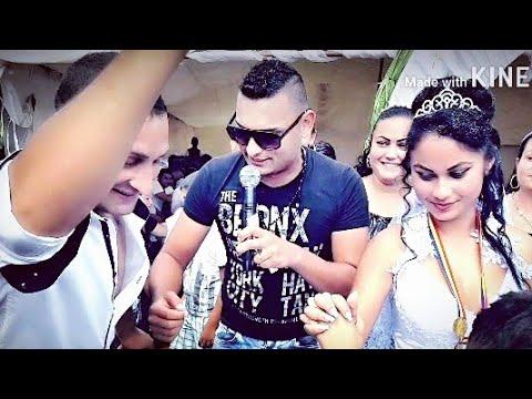 Raihold - Joc live nunta la Potcoava (OLT)