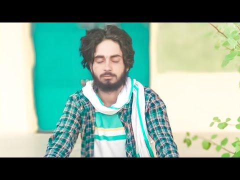 Download KAVACHAM Full Hindi Dubbed Movie | Bellamkonda Sreenivas, Kajal Aggarwal, Neil Nitin Mukesh