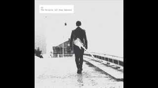 U2 - The Miracle (Of Joey Ramone) [2014]