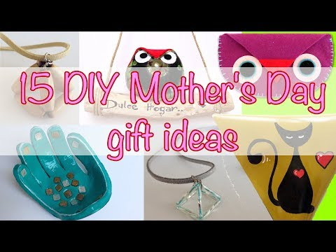15-diy-mother's-day-gift-ideas-ana-|-diy-crafts