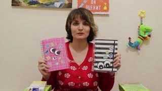 видео Подарки на День влюбленных. Идеи