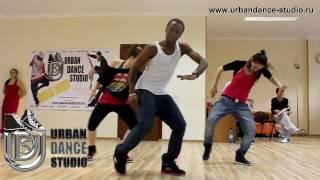 camron one shot in urban dance studio nicki b tik tok