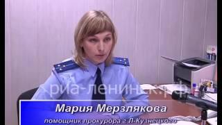 видео Юридическая помощь материнский капитал