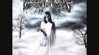 Watch Bella Morte Grey Skies Black video