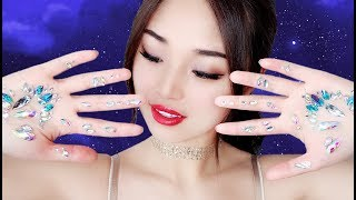 ASMR For People Who Don't Tingle